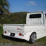 DA63T CARRY of-001