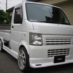 DA63T CARRY t1-001