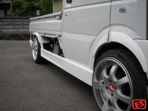 DA63T CARRY t1-002