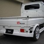 DA63T CARRY t1-003