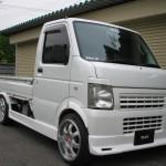 DA63T CARRY t1-004
