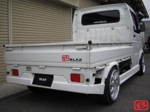 DA63T CARRY t1-006