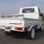DA63T CARRY t1-007