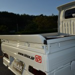 DA63T CARRY t1-008