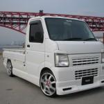 DA63T CARRY t2-001