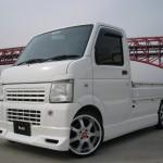 DA63T CARRY t2-002