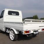 DA63T CARRY t2-004