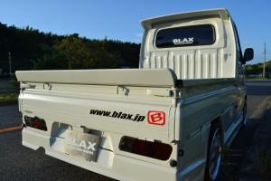 DA63T CARRY t2-005