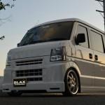 DA64V Every Van-001