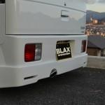 DA64V Every Van-002