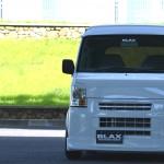 DA64V Every Van t2-001