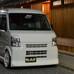 DA64V Every Van t2-002