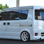 DA64V Every Van t2-003