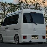DA64V Every Van t2-004