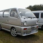 DE51V Every-002