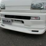 S200P Hijet-001