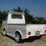 S200P Hijet-002