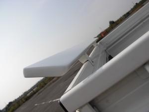 S200P Hijet-005