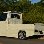 S200P Hijet-006