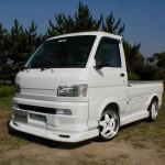 S200P Hijet-007