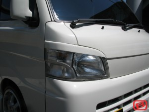 S200P Hijet After-001