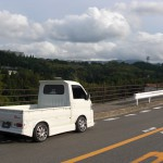 S200P Hijet After-002