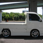 S200P Hijet After-003
