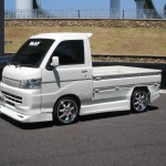 S200P Hijet After-004