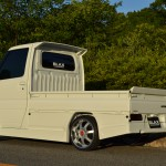 S200P Hijet After-006