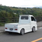 S200P Hijet After-007