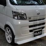 S320V Hijet Van-001
