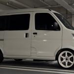 S320V Hijet Van-002