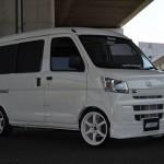 S320V Hijet Van-003