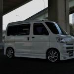 S320V Hijet Van t2-001
