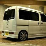 S320V Hijet Van t2-002