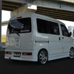 S320V Hijet Van t2-003