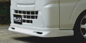 S500P Hijet-001