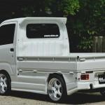 S500P Hijet-002