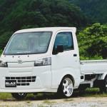 S500P Hijet sp-001
