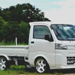 S500P Hijet sp-002
