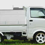 S500P Hijet sp-003