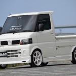 U61T Minicab-001