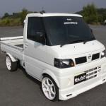 U61T Minicab-004