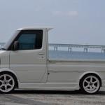 U61T Minicab-007