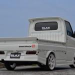 U61T Minicab-009