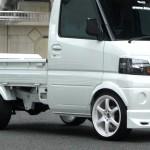 U71T CLIPPER-001