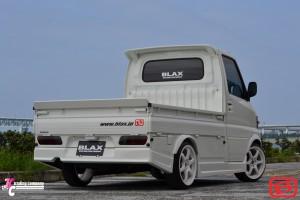 U71T CLIPPER-008