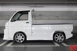 S200P Hijet After t2-001