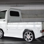 S200P Hijet After t2-003