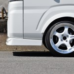 S500P Hijet t2-001